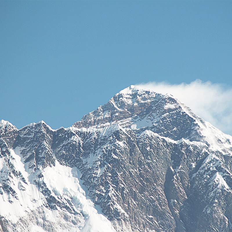 Join us for an adventure of a lifetime